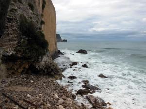 budva_coast