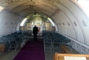 ital_chapel_2