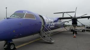 ob_plane