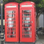 red-phone-boxes-gibraltar