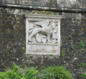 venetian_stone_lion