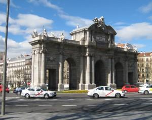 alcala_gate