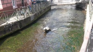 canal_statue