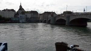 hotel_acrossriver