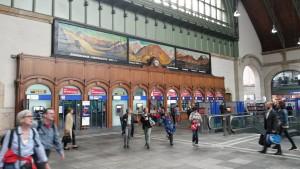 inside_station