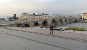 me_bridge