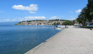 ohrid_niceweather