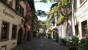 oldstreet