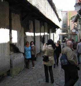 oldtown2