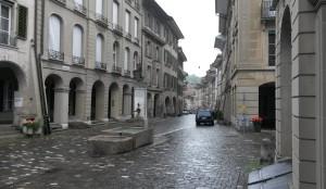 ord_street