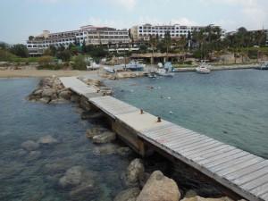 paph_beach1