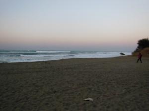 polis_beach