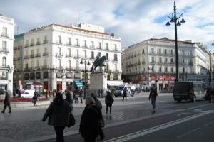 puerto_del_sol2
