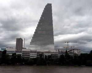 roche_building