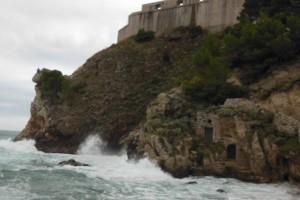 rocks_fort