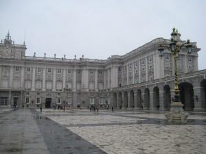 royal_palace2