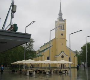 stjohn_church