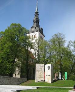 stnicholas_church