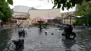 tinguely_water_sculpture