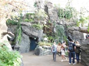 aq_entrance