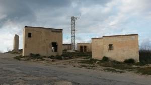 armybase