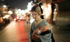 gion_geisha
