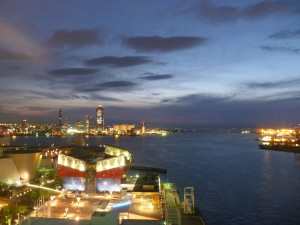 harbour_night