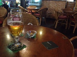 lar_pub