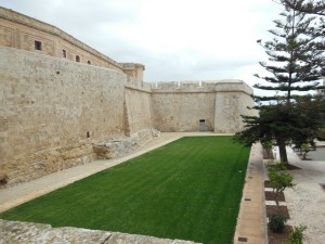 medina_walls
