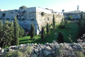 old_fort