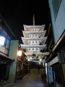 toji_temple
