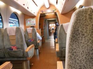 train_jp