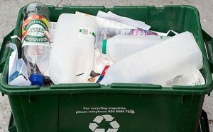 cont_recycling