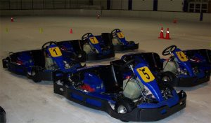 icekart1