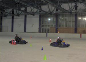 icekart2