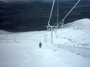 steephill