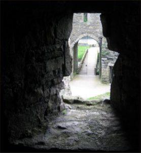 castlewindow