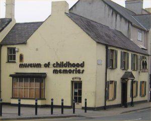 childmuseum