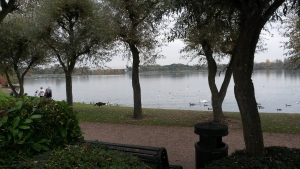 bp_lake