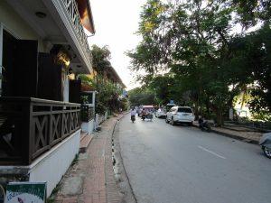 hotelroad