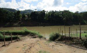 river_crossing