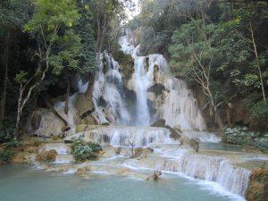 waterfall1_1