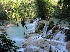 waterfall2_1