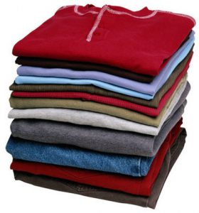 clothingplie