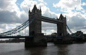 tower_bridge1