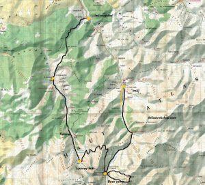 moroc_map