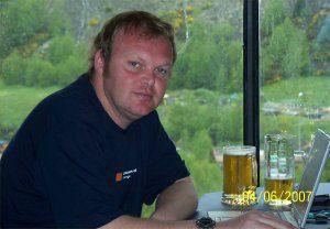 beerwork
