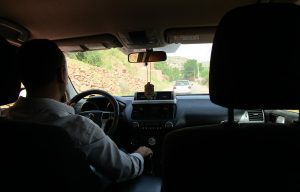 heading_home