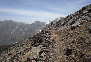 high_trek