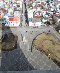 church_view2